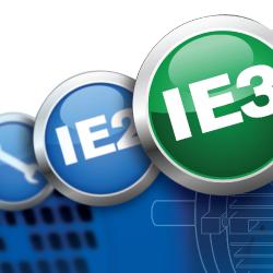 TCO---IE2---IE3-Repair
