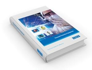 PPE_Catalogue