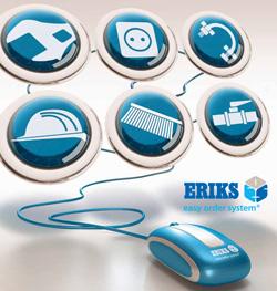 ERIKS-Easy-Order-System-1
