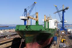 ship-healthcare-maintenance
