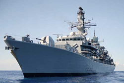 Repair-replace-navy-frigates-250