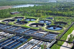 wastewater_small