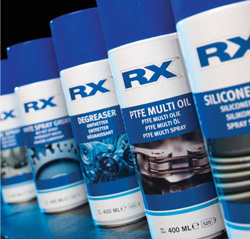 RX-Maintenance-Sprays