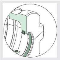 revolvo-kevlar-packing-seal
