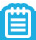 Note-Pad-Icon