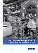 EB155_Pumps_Brochure.jpg