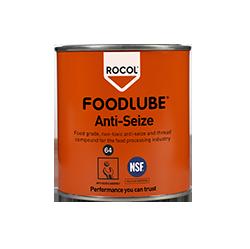 FOODLUBE Anti-Seize 500g hi.png