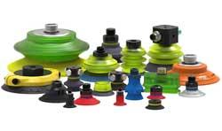 Piab-suction-cups.jpg