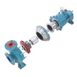 Pump-Components.jpg
