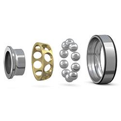 SKF-Pump-Bearing.jpg