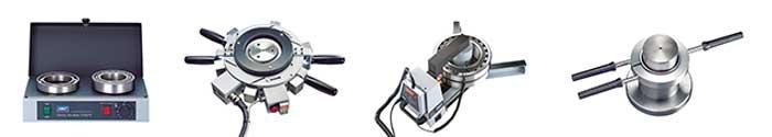 skf-maintenance-tools.jpg