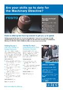 EB181 Festo Machine Safety Flyer final.jpg