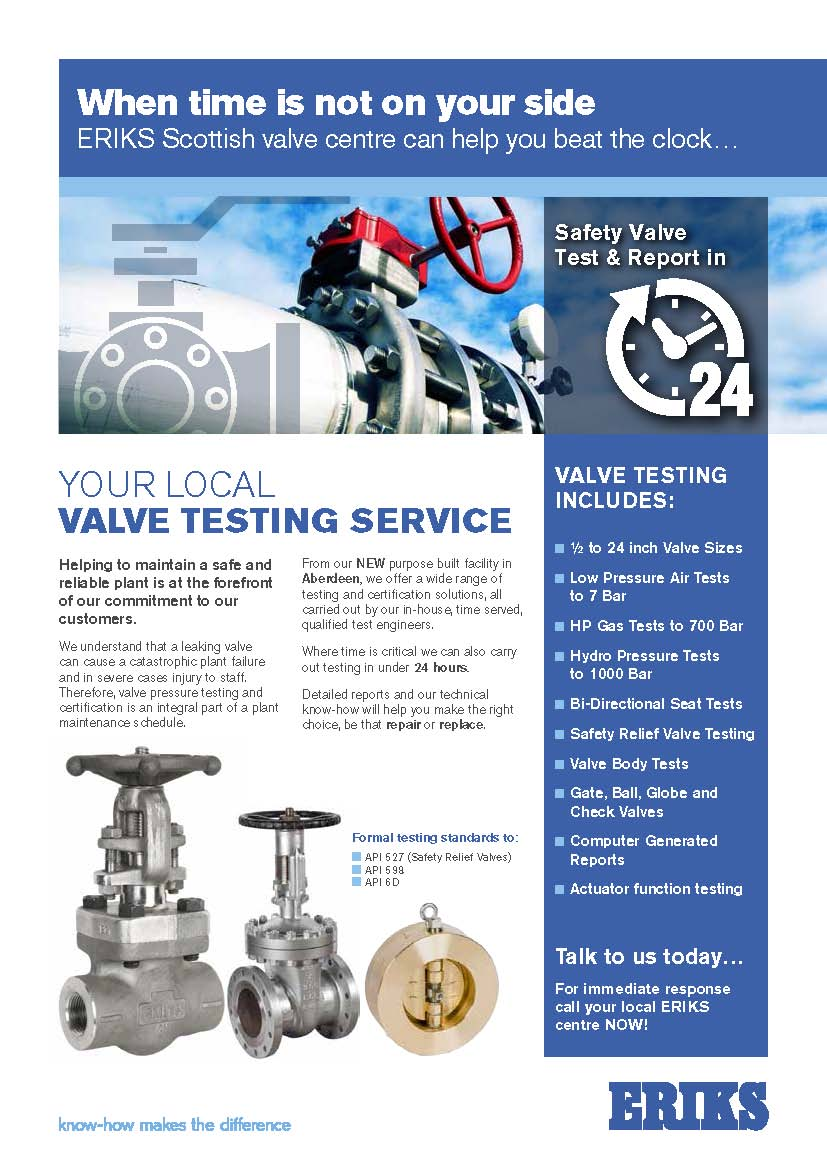 EB183 Valve Testing Flyer Low Res_Page_1.jpg