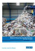 EB190 Waste and Water Brochure Cover.jpg