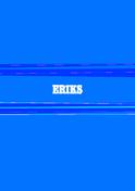EB192 ERIKS Corporate Profile.jpg