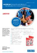EB203 Henkel Loctite Flyer 55 and 577 r-1.jpg