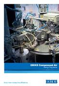 EB208 ERIKS Compressed Air Brochure-1.jpg
