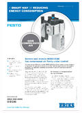EB222-Festo-Energy-Efficiency-Module-MSE6-E2M.jpg