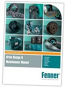 Fenner-Design-Manual-Cover-1.jpg