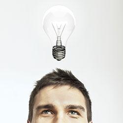 Man-with-an-Idea.jpg