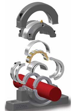 SKF-Cooper-split-roller-bearing.jpg