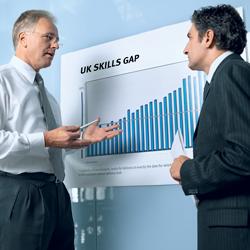 skills-gap-meeting.png